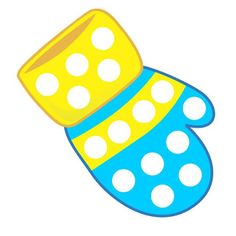 Winter Crafts For Kids, Diy For Kids, Card Games For Kids, Do A Dot, Infant Activities, Dots, Pouch, Printables, How To Plan