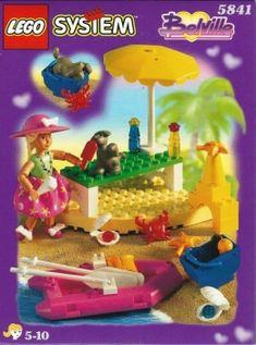 Az Scala Nevű Tábla 26 Legjobb Képe Lego Legos és Childhood