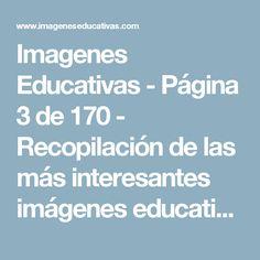 Imagenes Educativas - Página 3 de 170 - Recopilación de las más interesantes imágenes educativas