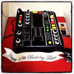 Cake Mixer | Mixer Cake