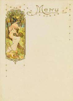 Image result for Gaston Gérard - Art Nouveau