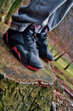outlet store 2b700 e74d8 Folka Vischa Air Jordan 7 Raptor DMP Shoes Nike Adidas, Running Shoes Nike,  Sneakers