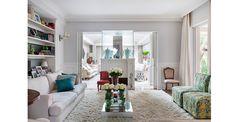 living-gazette-blog-decor-sala-classica
