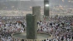 Say No To Shaitan And Seek Lord Forgiveness With Al-Hijaz Travel!