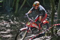 Trials, Honda, Motorcycle, Vehicles, Motorcycles, Car, Motorbikes, Choppers, Vehicle