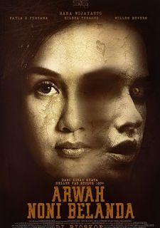 Arwah Noni Belanda (2019) MP4 Full Movies Girl Faces, Film Semi, Streaming Movies, Bokeh, Movie Posters, Asian, Soundtrack, Writers, Popcorn Posters