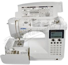 Extending the Life of Your Sewing Machine