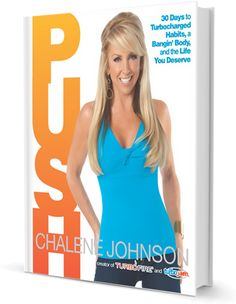 I can't wait to get my hands on this book...I just have to wait until my husband's done with it. :0)