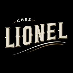 Creative Branding, Champoux, Fils, Www, and Cup image ideas & inspiration on Designspiration Inspiration Typographie, Restaurants, Typography, Lettering, King George, Signs, Westerns, Branding, Creative