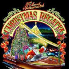 2021 Christmas Regatta 10 Favorite Events Ideas In 2021 Myrtle Beach North Myrtle Beach Little River