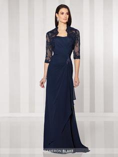 Mother Of The Bride Dresses South Florida - Ocodea.com