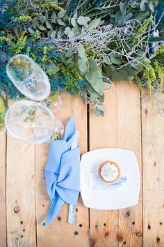 Photo collection by Riaan West Baby Shower, Table Decorations, Collection, Home Decor, Babyshower, Decoration Home, Room Decor, Baby Showers, Home Interior Design