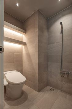 [허스크] 용강동 마포리버파크 25평 아파트 인테리어 : 네이버 블로그 Toilet, Bathroom, Remodeling Ideas, Interior, Home Decor, Washroom, Flush Toilet, Decoration Home, Indoor