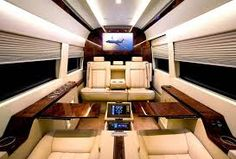 15 New Ideas For Luxury Cars Private Jets Interior Design Luxury Jets, Luxury Private Jets, Private Yacht, Most Expensive Yacht, Private Jet Interior, Luxury Interior Design, Design Interiors, Modern House Design, Luxury Living