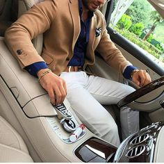 See this Instagram photo by @mensfashionreview • 3,798 likes