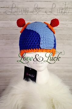 Hey, I found this really awesome Etsy listing at http://www.etsy.com/listing/116632743/sale-geo-inspired-crochet-hat-beanie