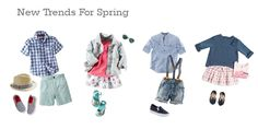Learn more about important pre-picture day steps, what clothes to wear, and what happens after the pictures are taken when you book with Lifetouch. Picture Day Outfits, Cool Outfits, Preschool Pictures, Spring Pictures, New Trends, Boy Fashion, Outfit Of The Day, What To Wear, Girly