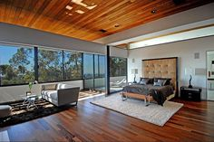 Peaceful retreat in Brentwood Park, Beverly Hills