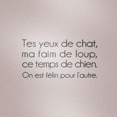 Des quotes, des quotes, et encore des quotes. Amazing Quotes, Best Quotes, Love Quotes, Funny Quotes, Inspirational Quotes, French Words, French Quotes, The Words, Words Quotes