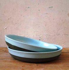 Contemporary Ceramics, Ceramic Planters, Serveware, Canning, Kitchen, Shop, Ceramic Pots, Cooking, Modern Ceramics