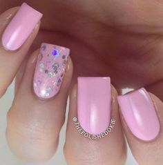 Daughters of Eve Daughters, Nail Polish Colors, Collection, Photo Credit, Eve, Beauty, Beleza, Girls, Cosmetology