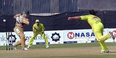 National T20 Cup Shifted From Multan To Karachi