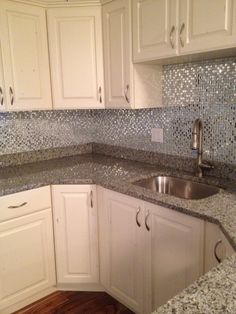 Kitchen Backsplash Small Gl Tiles Kay Riley Flooring And Design New