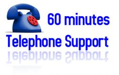 CPC-Exam-coding-certification.org_phonesupport_250px