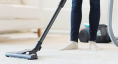 How Cleaning Boosts Your Mental Health    Cleaning is usually viewed as a chore—but can it instead be a way to make yourself feel better? There are a number of reasons that cleaning can boost your emotional health. Here are a few of the mental benefits of cleaning.
