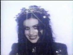 """Shakespear's Sister - Stay (it makes me crazy that they spelled Shakespeare that way - must have had """"legal issues"""")"""