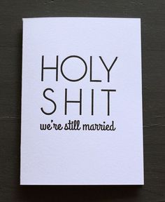 Image result for funny anniversary quotes   Anniversary pics ...