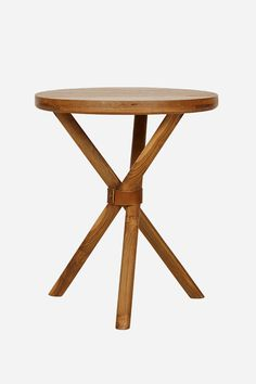 Best Furniture I Tables Occasional Images On Pinterest End - Small teak table and chairs