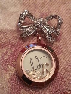 For the latest from Origami Owl and special promotions, please like my Facebook page https://Facebook.com/lockets4education or visit my site http://lockets4education.origamiowl.com