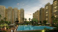 JM Florence is located in Greater Noida. For More Details Visit :   http://www.quikr.com/homes/project/jm-florence+tech-zone-iv+greaternoida+144935