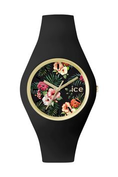 ICE Flower - Colonial - Unisex