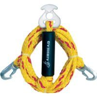 Amazon.com: Waterskiing & Towsports - Boating & Water Sports: Sports & Outdoors: Towables, Waterskis, Lines & More