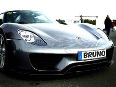 Bruno / Karlsruhe 🌆 (@this_is_bruno) • #918spyder #918 #spyder #hockenheimring #porsche #911#sunday #weekend #karlsruhe #visitkarlsruhe #karlsruhetweets #racing #cabrio #dreamcar #supersportscar #sportcar #carporn #porscheclub @porsche #porschesportscup #dhpherbst #vip #luxury #motorsport #race #racing #hdrauto #hypercar #porscheracing