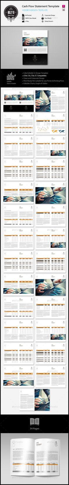 Advanced Financial Statement Analysis Templates In Docs And Excel   Statement  Analysis Template