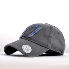 los hombres aeropostale gorra de béisbol de la tapa del carro sombrero  casual 863161cbba5