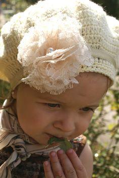 Vivi & Oli-Baby Fashion Life: AUTUMN