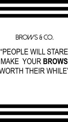 Eyebrow Quotes, Eyebrow Tutorial, Eyebrows, Make It Yourself, Math, People, Eye Brows, Math Resources, Brows