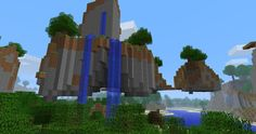 Teaching, Co-operation and Pop Music: The Legacy of Minecraft