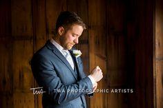 Barn Wedding Photos, Wedding Photography, Weddings, Website, Artist, Fictional Characters, Wedding, Artists, Wedding Photos