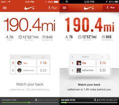Nikeios7_redesign