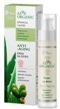 Kosmetyki Ava Laboratorium - Drogeria eKobieca.pl Ava, Anti Aging, Serum, Shampoo, Organic, Personal Care, Bottle, Beauty, Self Care