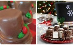 PicMonkey Collage Birthday Cake, Diet, Desserts, Blog, Christmas, Collage, Tailgate Desserts, Xmas, Deserts