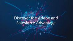 Adobe Document Cloud | Adobe Document Cloud Blog