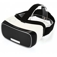 f519d07f357 LENKEWI V2 5.5 inch 1080P VR All-in-one 3D Headset
