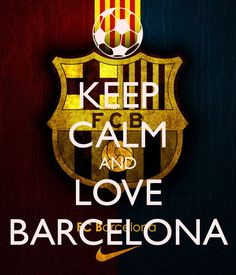 keep calm and love neymar - Google Search
