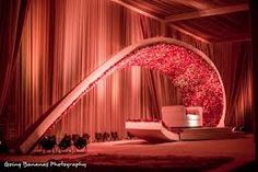 Event Services Udaipur, Vings events is one of the best Destination Wedding planner in Udaipur and experienced event management and wedding plan. Wedding Stage Design, Wedding Stage Decorations, Wedding Themes, Wedding Story, Wedding Ideas, Trendy Wedding, Wedding Outfits, Wedding Inspiration, Best Wedding Planner